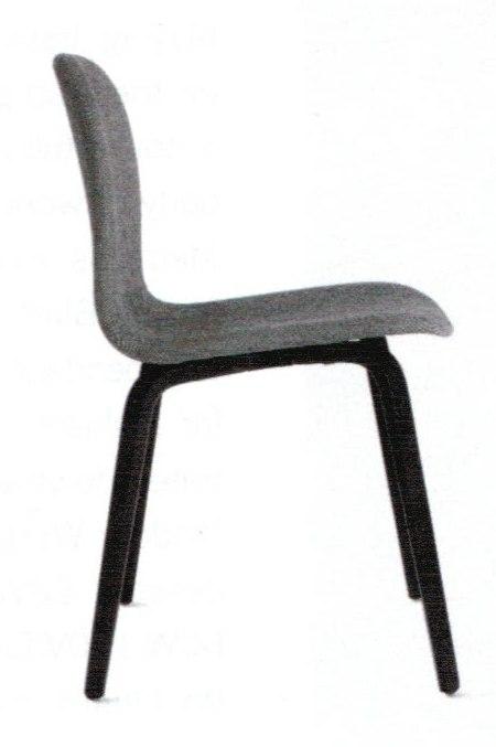 backward sloping chair 2