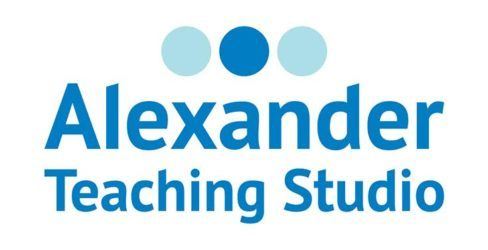 Lauren Hill's Alexander Teaching Studio